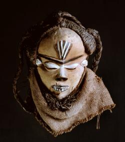 art africain liege